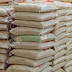 Price Of Rice To Fall To N6000 SOON