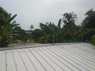 Kec. Ciledug, Kota Tangerang, Banten, Indonesia