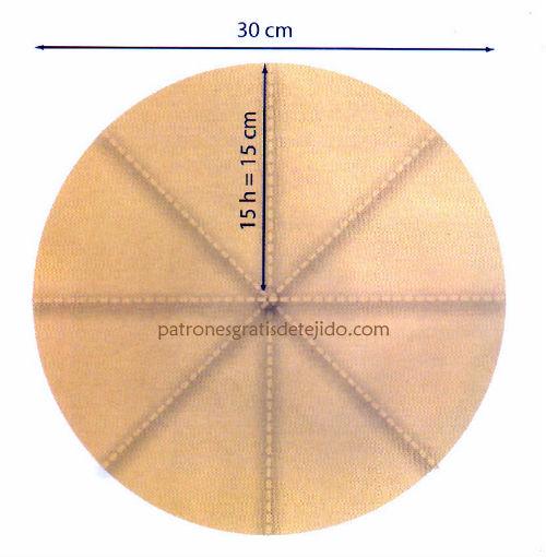 molde-gorro-ganchillo