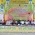 Pemkab Bima Khatam 1.335 Santri dan Santriwati