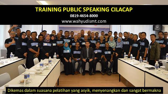 TRAINING MOTIVASI CILACAP ,  MOTIVATOR CILACAP , PELATIHAN SDM CILACAP ,  TRAINING KERJA CILACAP ,  TRAINING MOTIVASI KARYAWAN CILACAP ,  TRAINING LEADERSHIP CILACAP ,  PEMBICARA SEMINAR CILACAP , TRAINING PUBLIC SPEAKING CILACAP ,  TRAINING SALES CILACAP ,   TRAINING FOR TRAINER CILACAP ,  SEMINAR MOTIVASI CILACAP , MOTIVATOR UNTUK KARYAWAN CILACAP , MOTIVATOR SALES CILACAP ,     MOTIVATOR BISNIS CILACAP , INHOUSE TRAINING CILACAP , MOTIVATOR PERUSAHAAN CILACAP ,  TRAINING SERVICE EXCELLENCE CILACAP ,  PELATIHAN SERVICE EXCELLECE CILACAP ,  CAPACITY BUILDING CILACAP ,  TEAM BUILDING CILACAP  , PELATIHAN TEAM BUILDING CILACAP  PELATIHAN CHARACTER BUILDING CILACAP  TRAINING SDM CILACAP ,  TRAINING HRD CILACAP ,     KOMUNIKASI EFEKTIF CILACAP ,  PELATIHAN KOMUNIKASI EFEKTIF, TRAINING KOMUNIKASI EFEKTIF, PEMBICARA SEMINAR MOTIVASI CILACAP ,  PELATIHAN NEGOTIATION SKILL CILACAP ,  PRESENTASI BISNIS CILACAP ,  TRAINING PRESENTASI CILACAP ,  TRAINING MOTIVASI GURU CILACAP ,  TRAINING MOTIVASI MAHASISWA CILACAP ,  TRAINING MOTIVASI SISWA PELAJAR CILACAP ,  GATHERING PERUSAHAAN CILACAP ,  SPIRITUAL MOTIVATION TRAINING  CILACAP   , MOTIVATOR PENDIDIKAN CILACAP