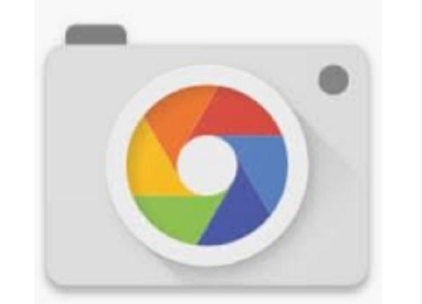 تحميل تطبيق جوجل كاميرا