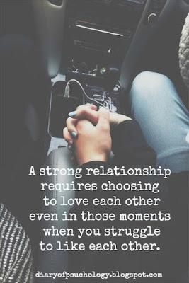 true-black-love-quotes-5