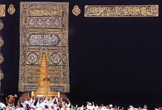 Daftar Website Sunnah Salafi Rujukan
