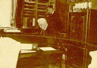 Jacques M. Elias