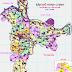 Bản đồ Huyện Bình Lục, Tỉnh Hà Nam