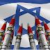 CONFIRMADO - Israel Tiene Armas Nucleares - Los Emails de Hillary Clinton lo Confirman