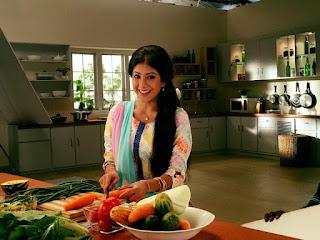 Neelanjona Neela BD Actress