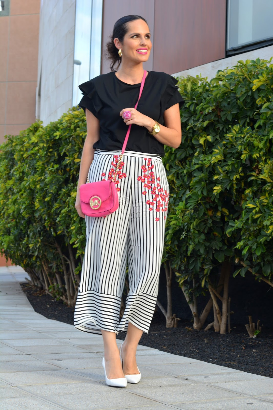 look-culottes-zara-daily-look-streetstyle