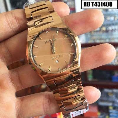 đồng hồ Rado nam Rado RD T431400