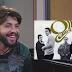 """[VÍDEO] Portugal: Salvador Sobral lança cover de """"Pigmentação"""", tema dos Quarteto 1111"""