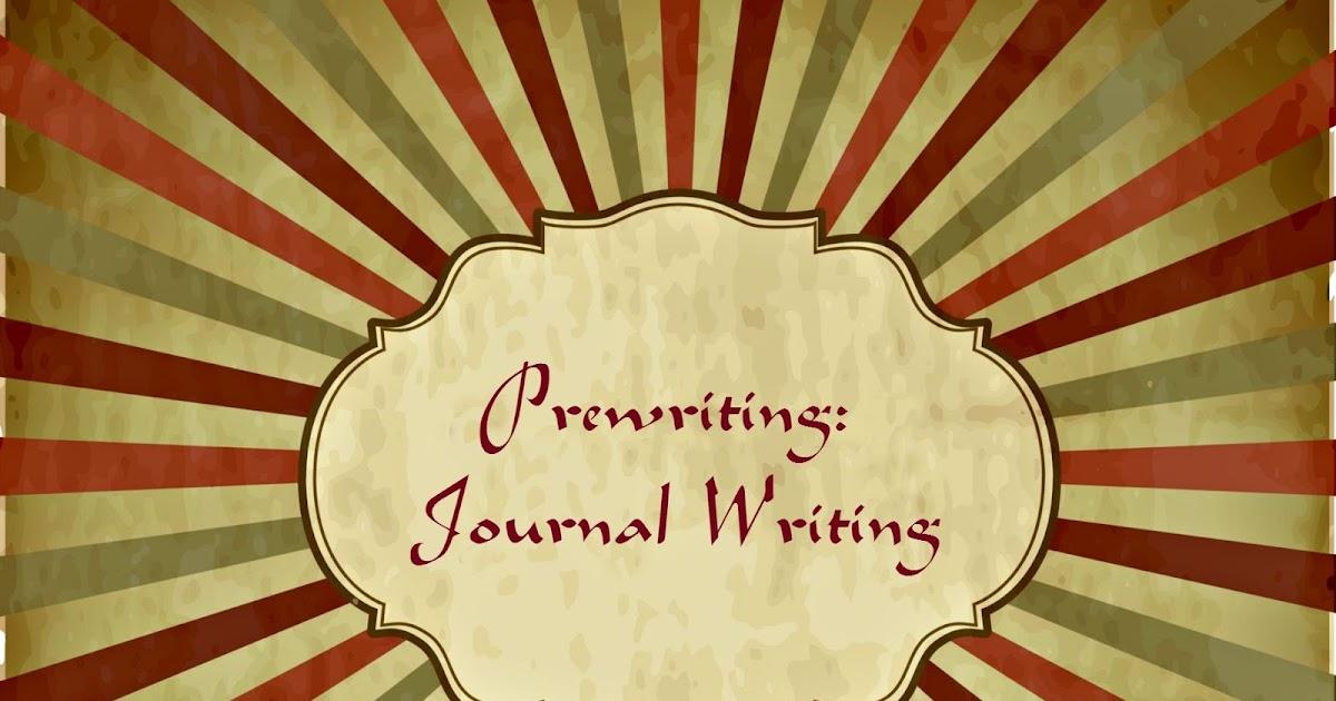 Do prewriting essay