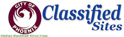 Post Free Classified Sites in Phoenix az