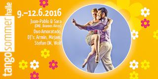 http://www.tangomio.de/events/tangosommer/