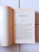 3 Novel Defiance by C.J. Redwine