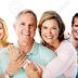 Tips Tinggal Bersama Mertua