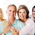 Manfaat Tinggal Dengan Mertua