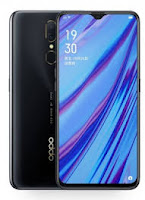 Oppo A9X PCEM00 Firmware Flash File