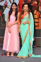 Virus Telugu Movie Audio Launch Stills .COM 0011.jpg