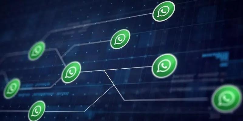 تعزيز تجربة Whatsapp مميزة