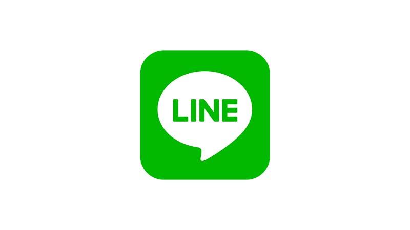 Lowongan Kerja Line Indonesia