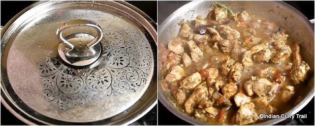 how-to-make-Pepper-Chicken-Dry-5