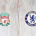 Liverpool vs Chelsea Full Match & Highlights 04 March 2021