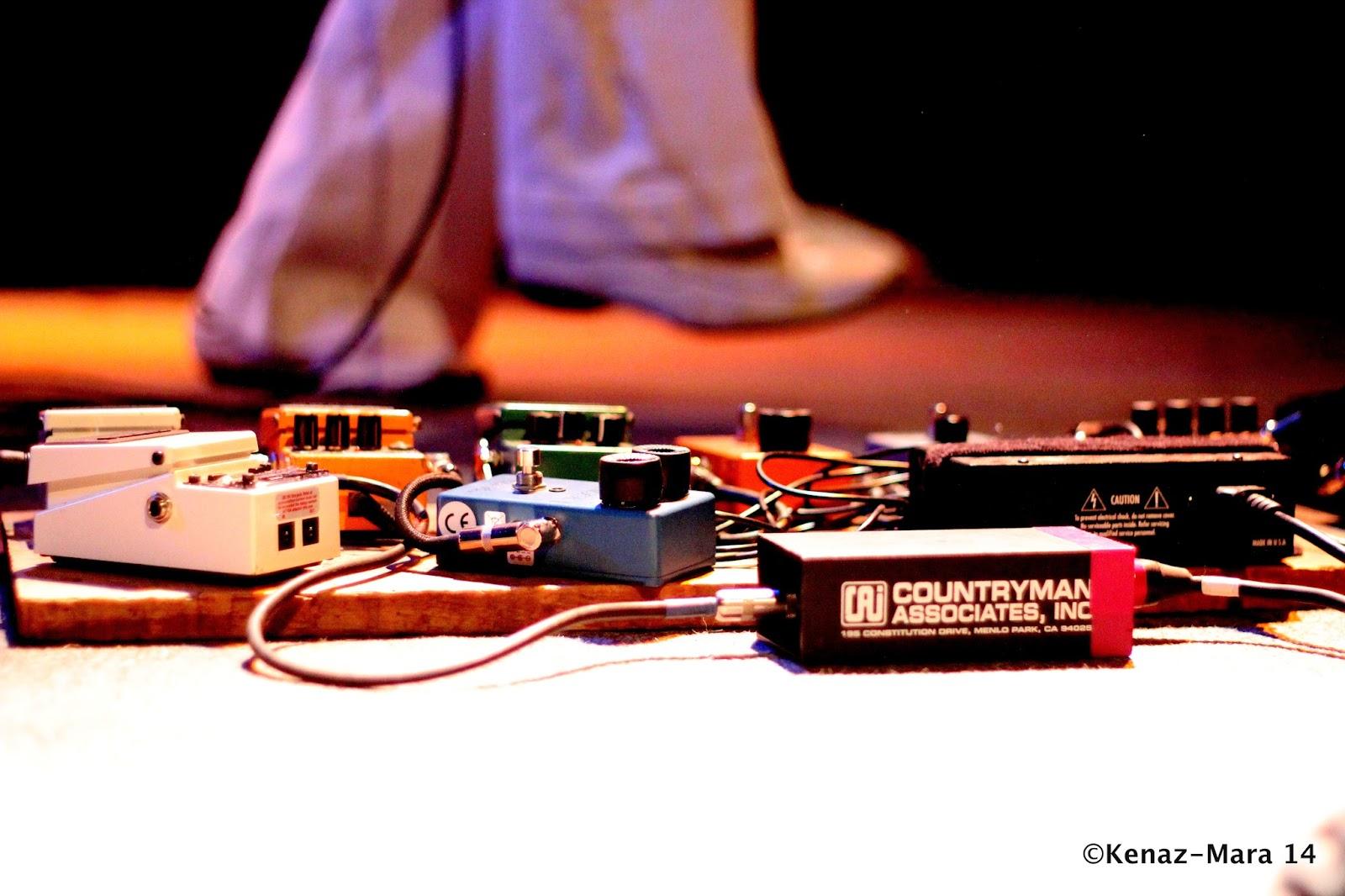 ChiIL Live Shows: December 2014