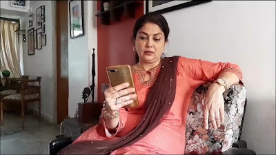 Bhalla Calling Bhalla S01 Complete Download 720p WEBRip