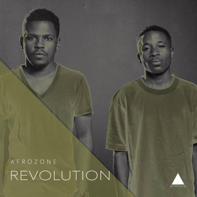 https://bayfiles.com/H0Nef004n3/AfroZone_-_Revolution_Original_Mix_mp3
