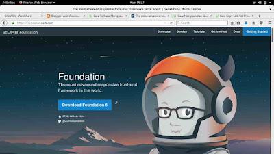 http://www.jooinfoo.com/2018/06/12-framework-user-interface-ui-terbaik-terpopuler.html