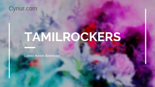tamilrockers hollywood download