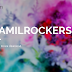 Tamilrockers Movie Download || Latest Movie Download Link