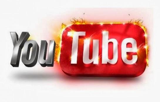 Cách Chèn Video từ Youtube vào Blogspot trong khung LAPTOP