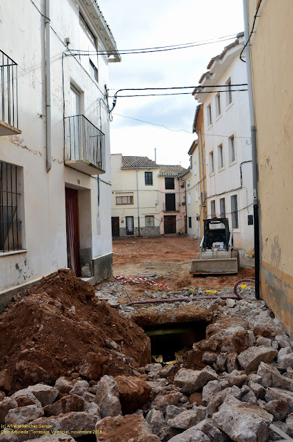 torrebaja-valencia-refugio-antiaereo