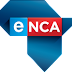 eNCA Introduces eNCA Radio