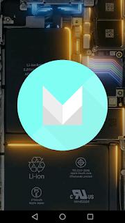 Cara Mengetahui Versi Android