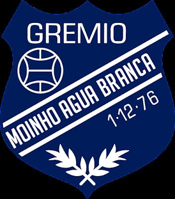 GRÊMIO ÁGUA BRANCA FUTEBOL CLUBE (OSASCO)