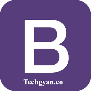 bootstrap in hindi