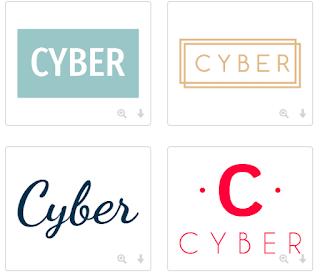 free-logo-creator-online