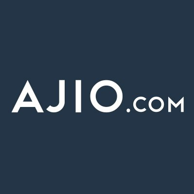 Ajio Flat 80% Off up to Rs.1000 on Shopping of Rs.2500