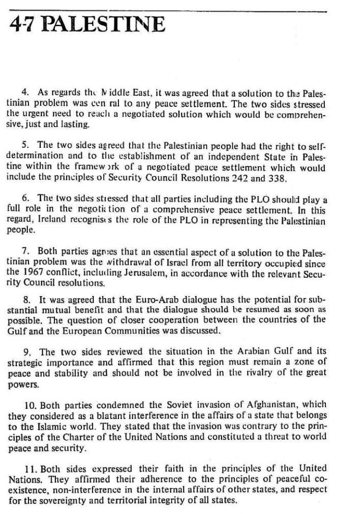 british diplomacy in palestine essay The seeds of conflict examining britain's withdrawal from palestine in 1948 - lindsey mcintosh - essay  from diplomacy to war - british.