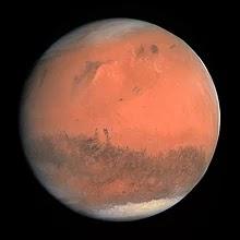 KENDERAAN ROVER MARS 2020 TELAH LULUS UJIAN.