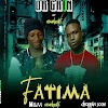 [MUSIC] Dr Grin ft Crownstar - Fatimma (Prod.CrownBeatz) >> STUBBORNBASE |Mp3 Download