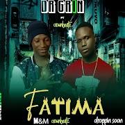 [MUSIC] Dr Grin ft Crownstar - Fatimma (Prod.CrownBeatz) >> STUBBORNBASE |Mp3 Download