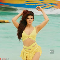 Bollywood Bikini ACTRESS in Bikini  Exclusive Galleries 076.jpg