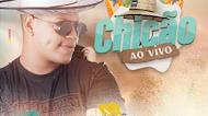 Chicão do Piseiro - Promocional - 2021