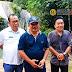 Wali Kota Gunungsitoli bersama SKPD Kunjungi Objek Wisata Humogo