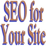 SEO-Tips-Make-Templates-Blogspot-SEO