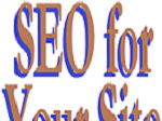 Cara Buat Template Blog SEO Google-Index-Crawl